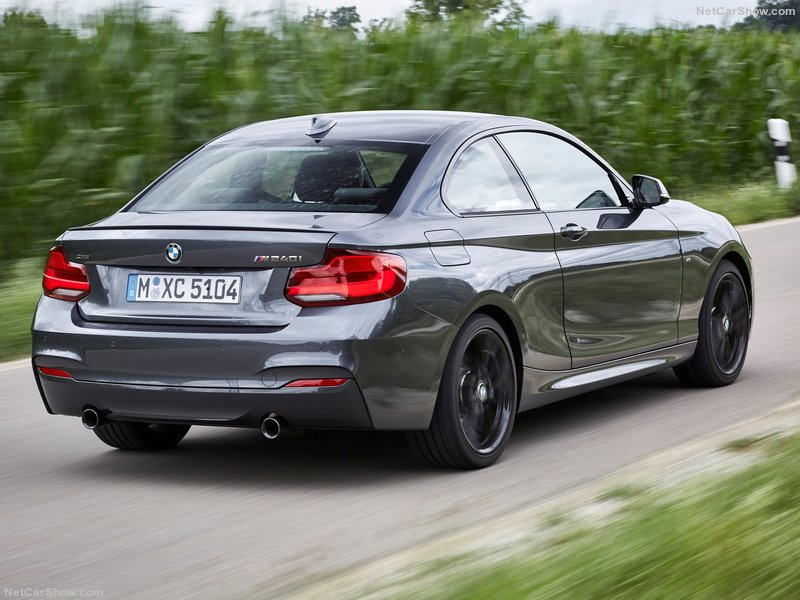 BMW-2-Series_Coupe-2018-800-21