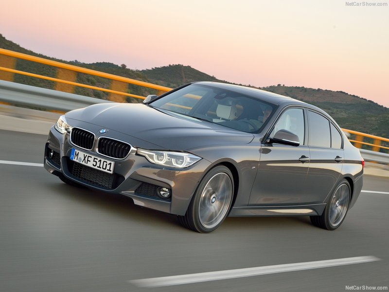 BMW-3-Series-2016-800-14