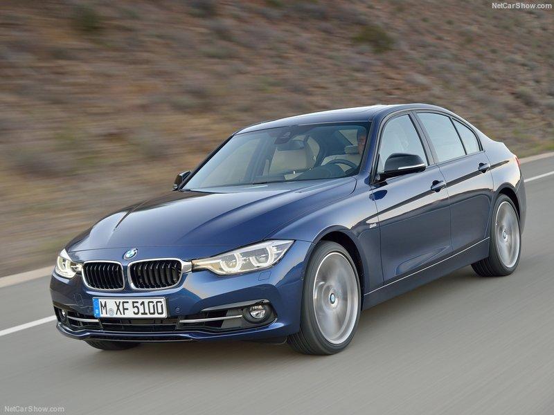 BMW-3-Series-2016-800-18