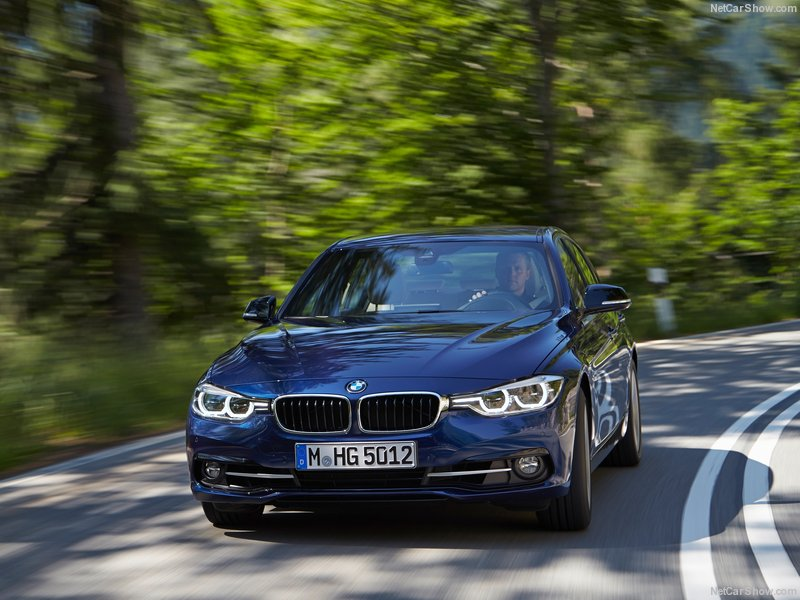 BMW-3-Series-2016-800-36