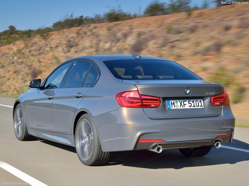 BMW-3-Series-2016-800-51