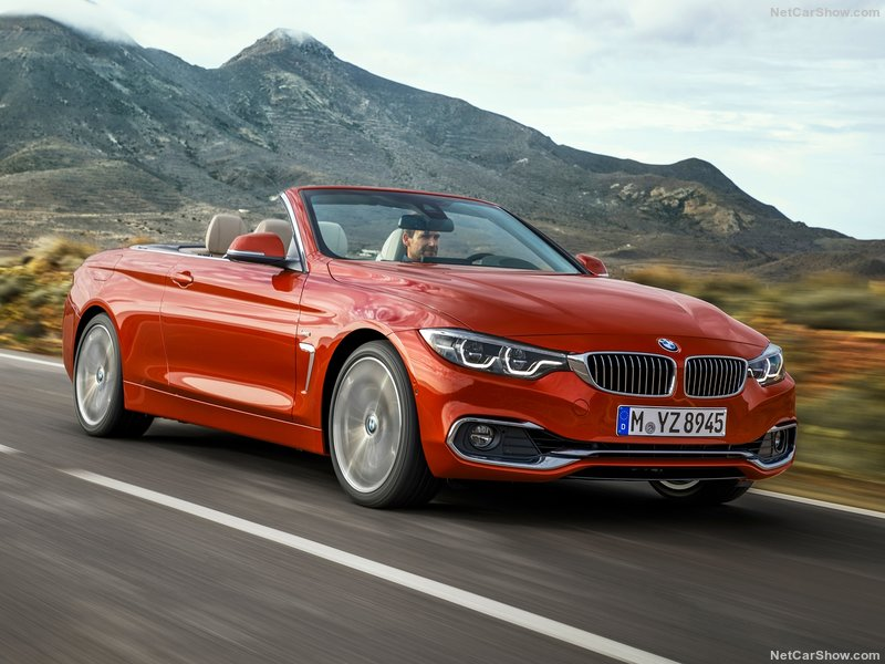 BMW-4-Series_Convertible-2018-800-07