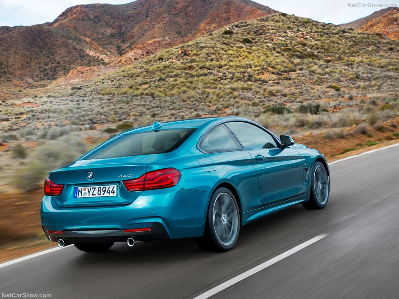 BMW-4-Series_Coupe-2018-800-1a
