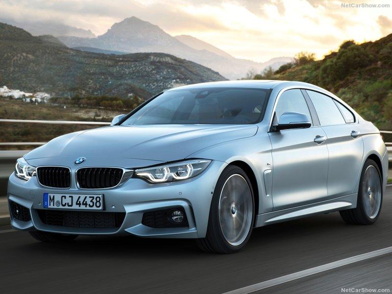 BMW-4-Series_Gran_Coupe-2018-800-04