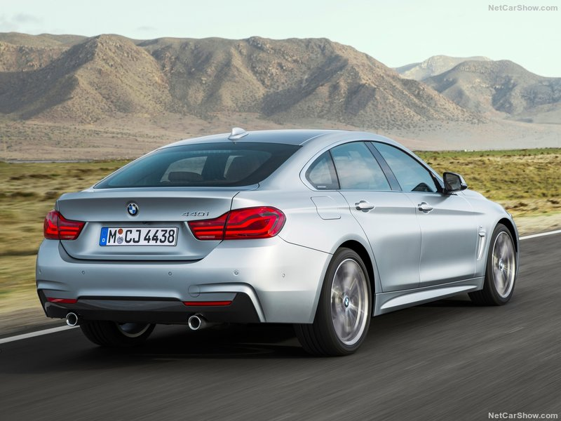 BMW-4-Series_Gran_Coupe-2018-800-0e