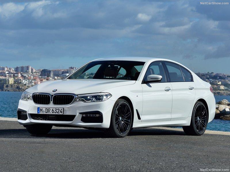 BMW-5-Series-2017-800-0a