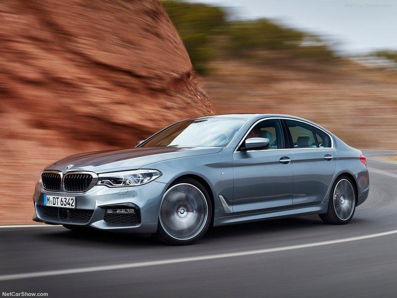 BMW-5-Series-2017-800-27