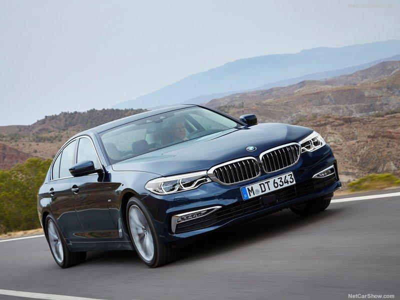 BMW-5-Series-2017-800-2e