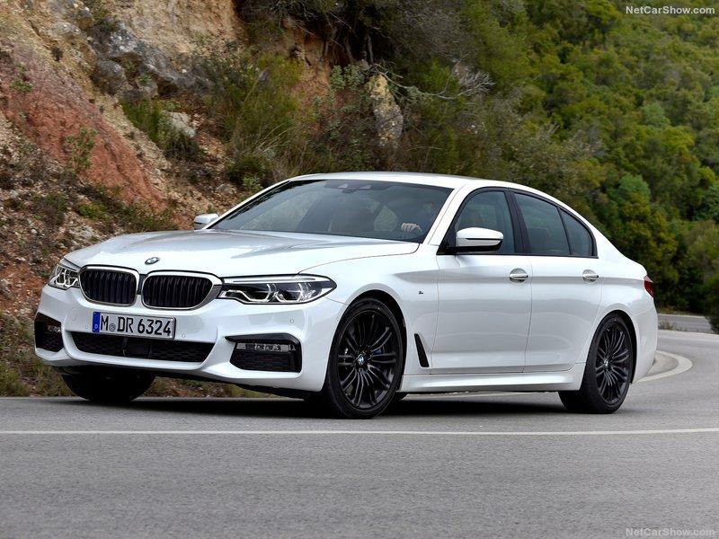 BMW-5-Series-2017-800-43