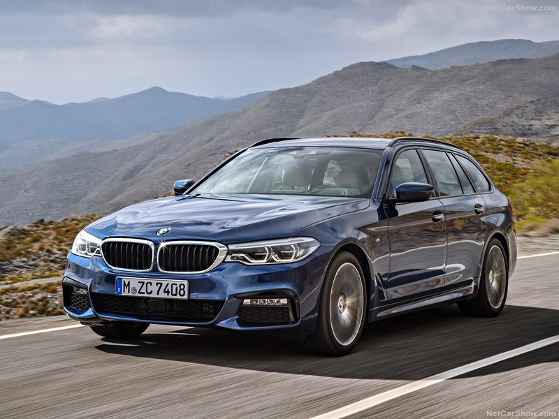 BMW-5-Series_Touring-2018-800-17
