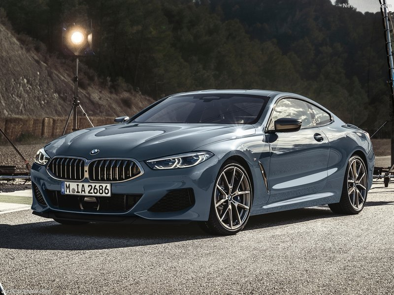 BMW-8-Series_Coupe-2019-800-01