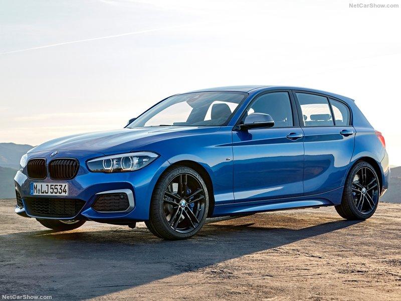 BMW-M140i-2018-800-01