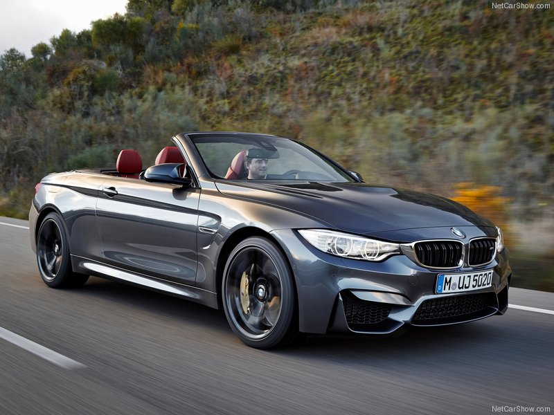 BMW-M4_Convertible-2015-800-21