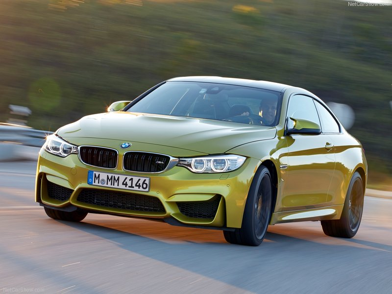 BMW-M4_Coupe-2015-800-0d
