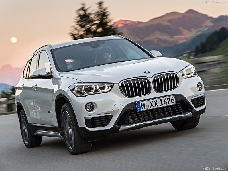 BMW-X1-2016-800-1e
