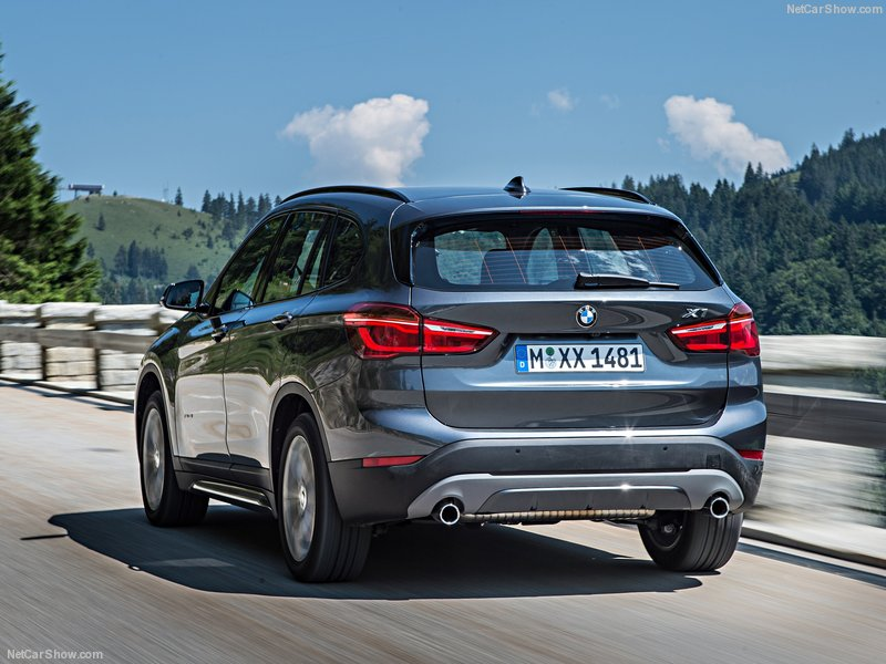 BMW-X1-2016-800-76