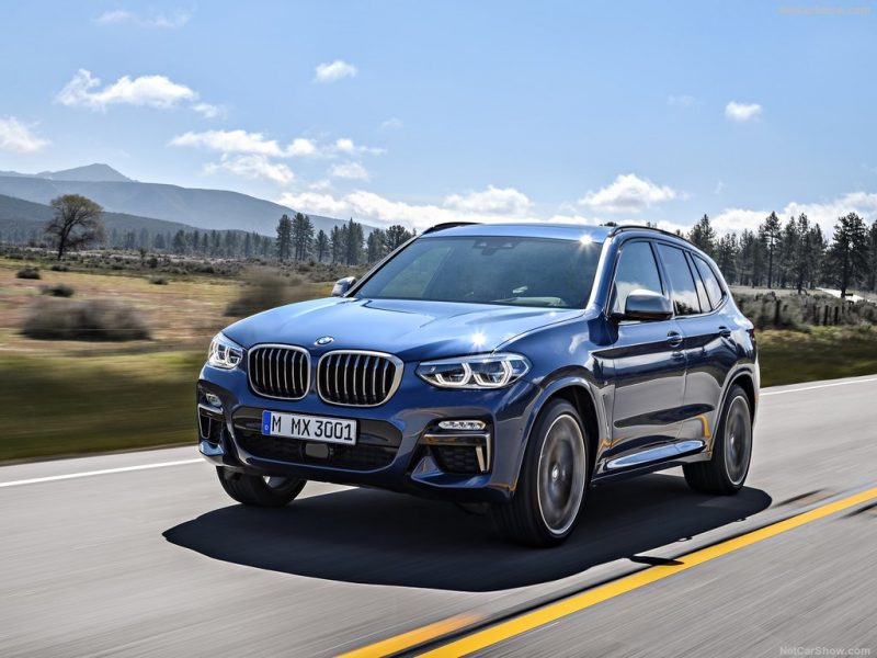 BMW-X3_M40i-2018-1024-0e