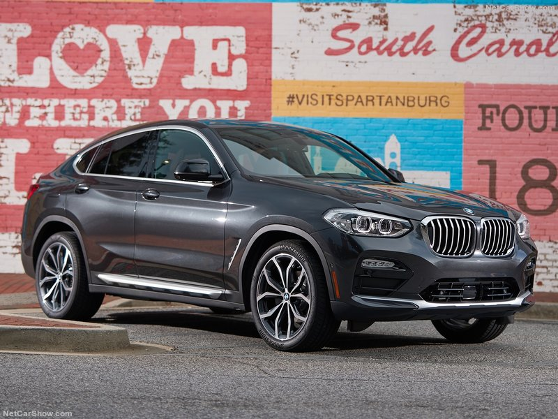 BMW-X4-2019-800-01