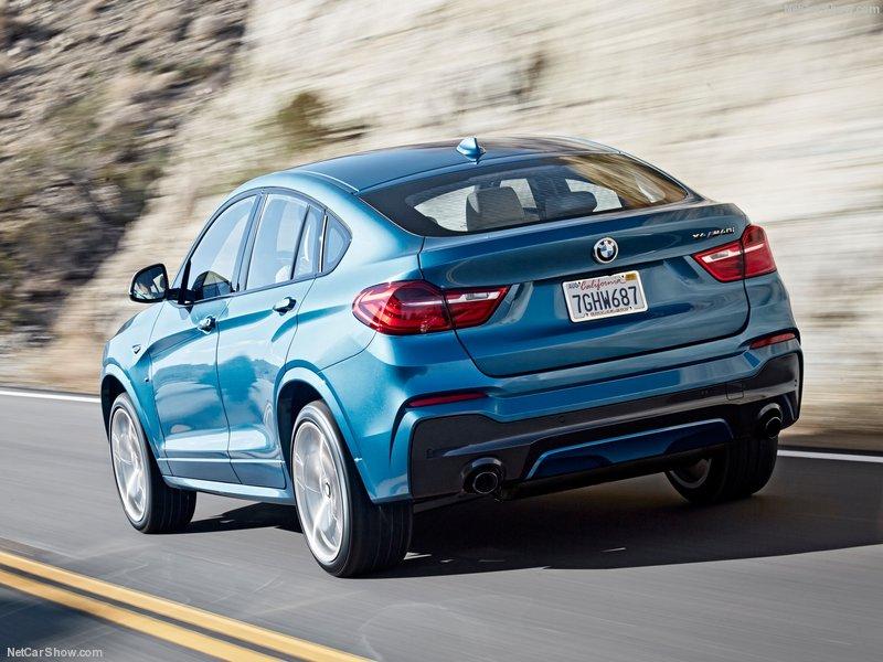 BMW-X4_M40i-2016-800-69