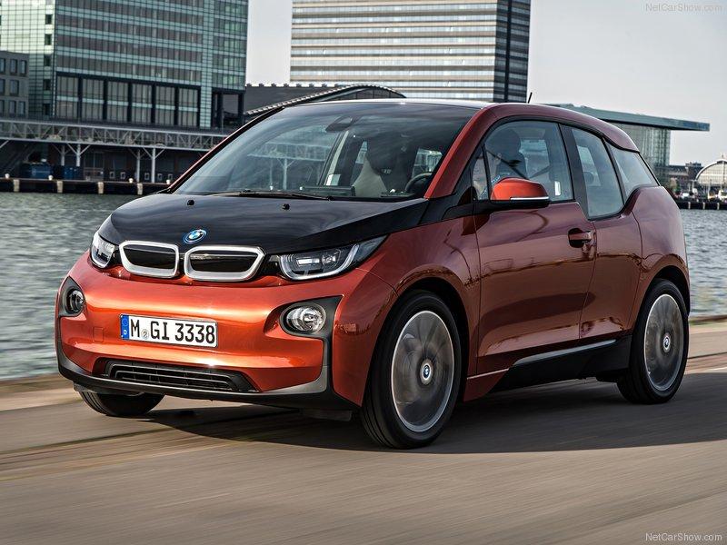 BMW-i3-2014-800-28