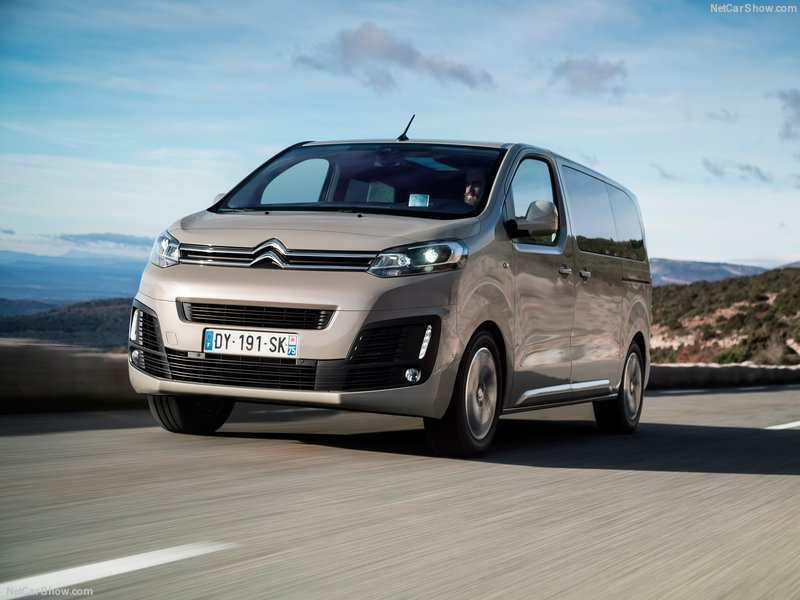 Citroen-SpaceTourer-2016-800-07
