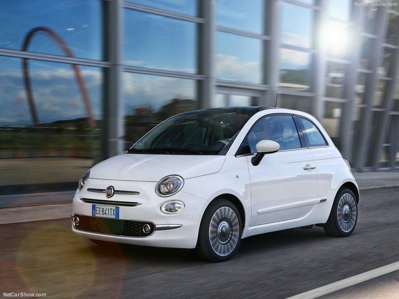 Fiat-500-2016-800-13