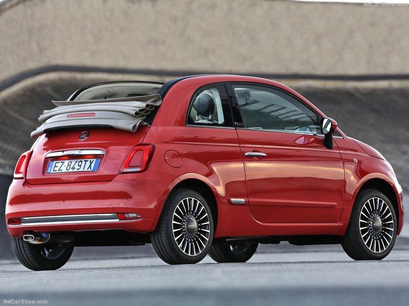 Fiat-500-2016-800-2c