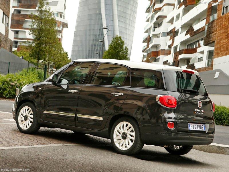Fiat-500L_Wagon-2018-800-04