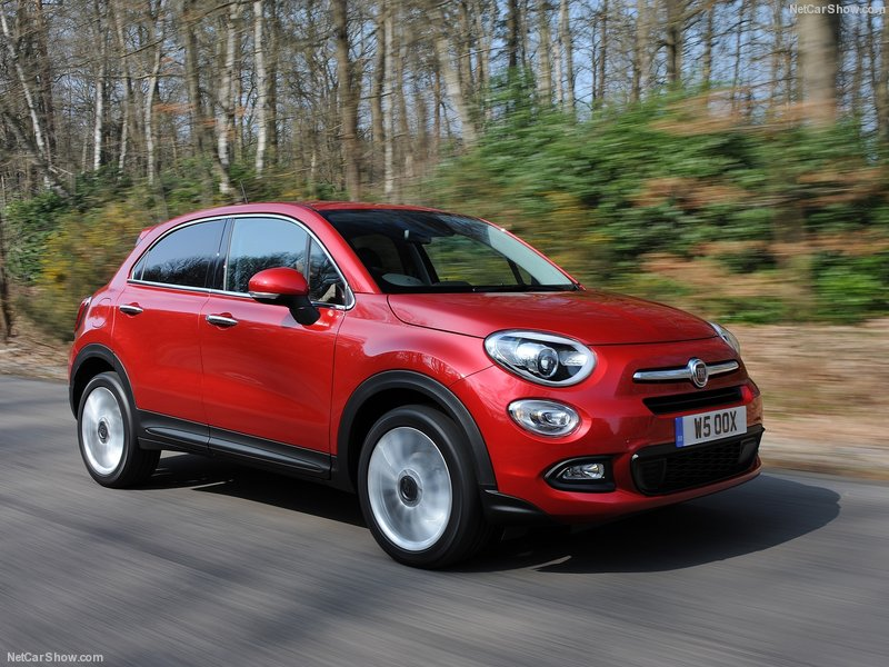 Fiat-500X_UK-Version-2015-800-1b