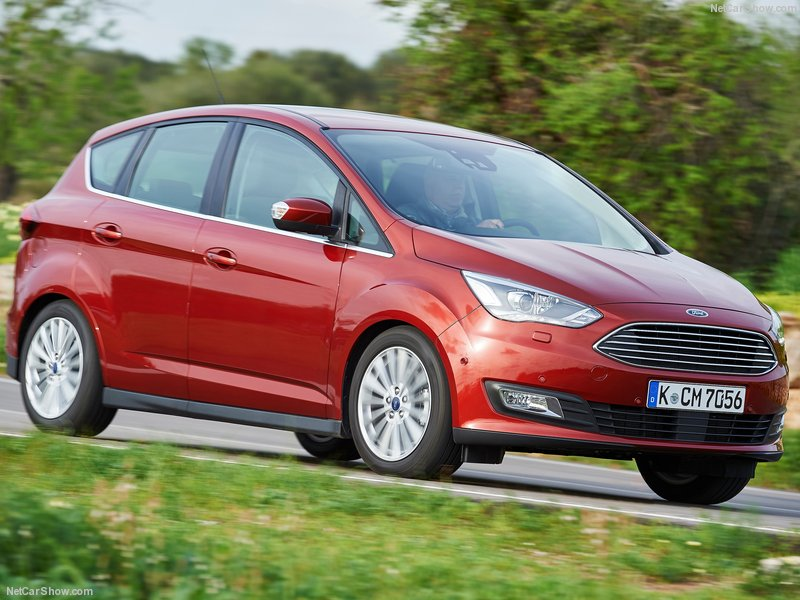 Ford-C-MAX-2015-800-14