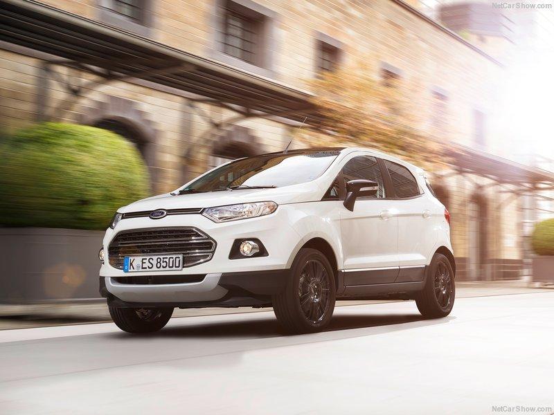 Ford-EcoSport-2016-800-07