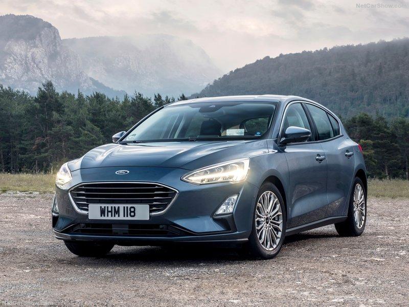 Ford-Focus-2019-800-01