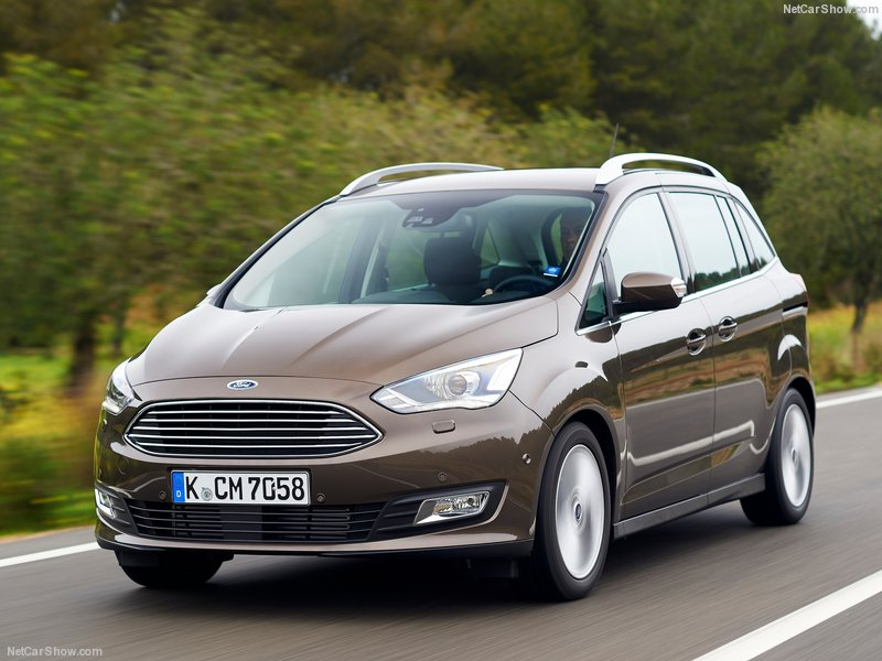 Ford-Grand_C-MAX-2015-800-0c