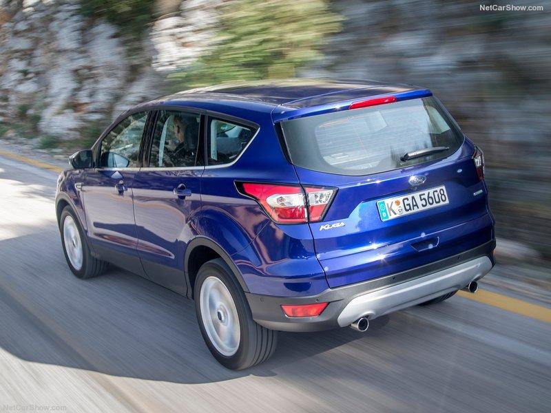 Ford-Kuga-2017-800-4e