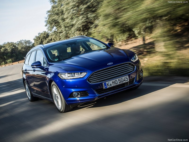 Ford-Mondeo_Wagon-2015-800-0b