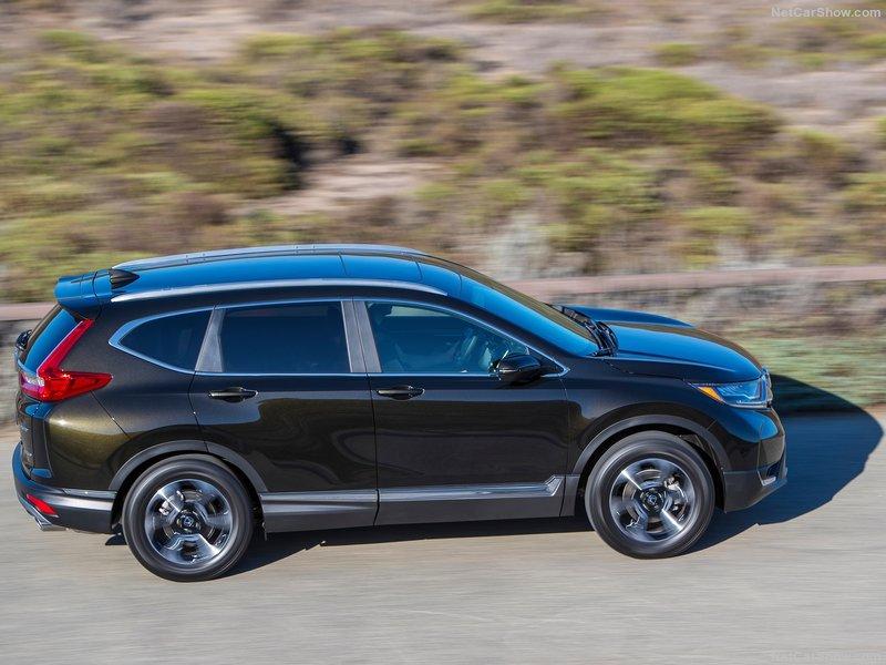 Honda-CR-V-2017-800-21