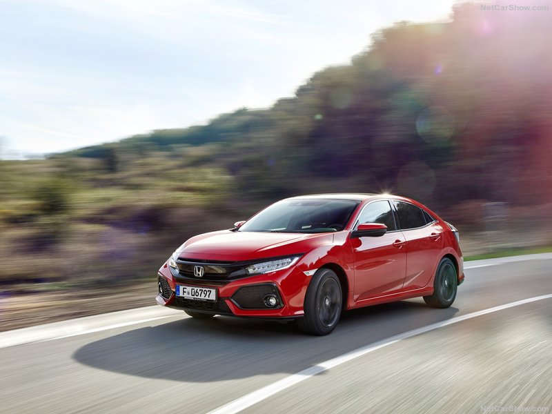 Honda-Civic_EU-Version-2017-800-06