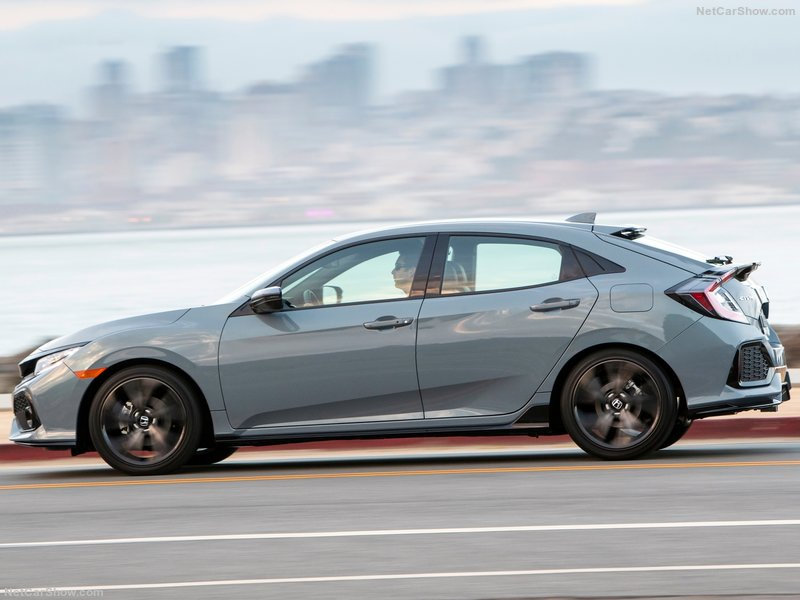 Honda-Civic_Hatchback-2017-800-43