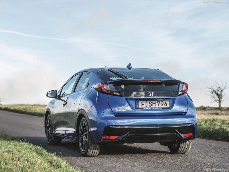 Honda-Civic_Sport-2015-800-08