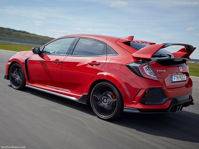Honda-Civic_Type_R-2018-800-2d