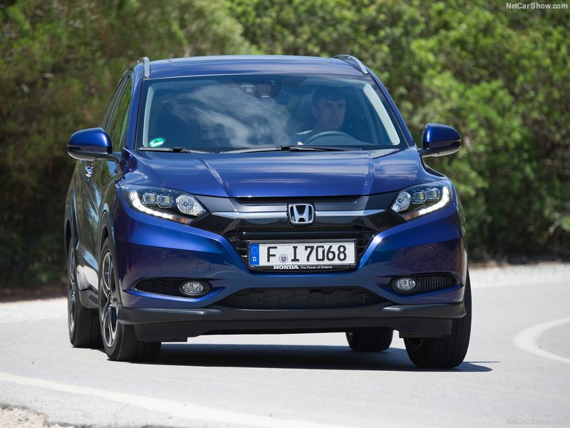 Honda-HR-V_EU-Version-2016-800-0e