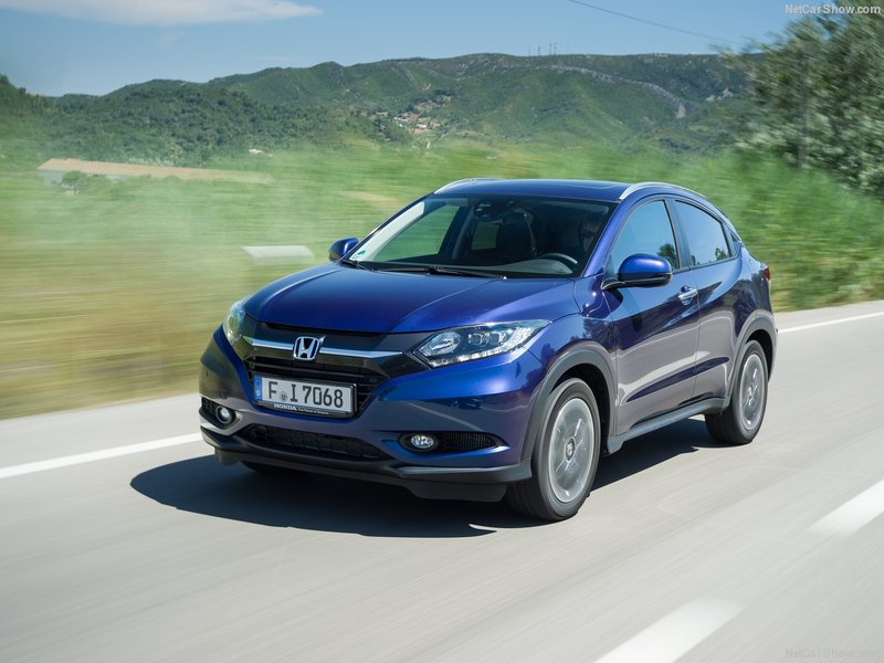 Honda-HR-V_EU-Version-2016-800-0f