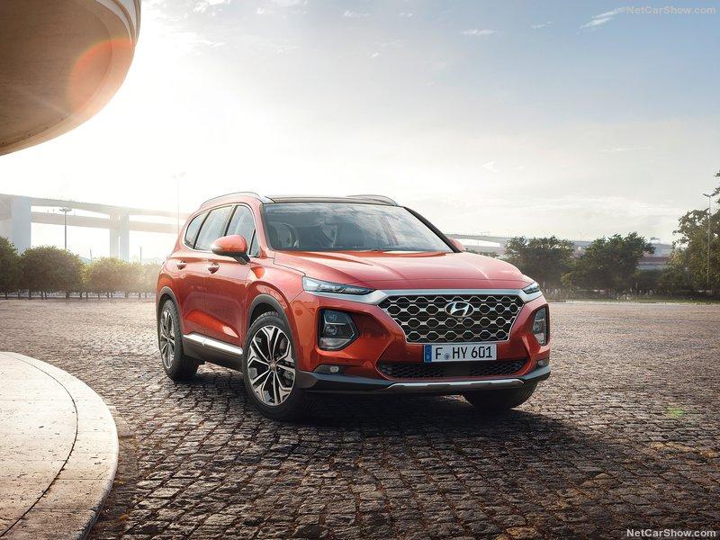 Hyundai-Santa_Fe-2019-800-08