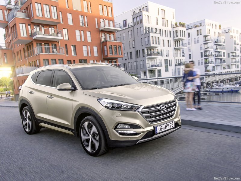 Hyundai-Tucson_EU-Version-2016-800-0e
