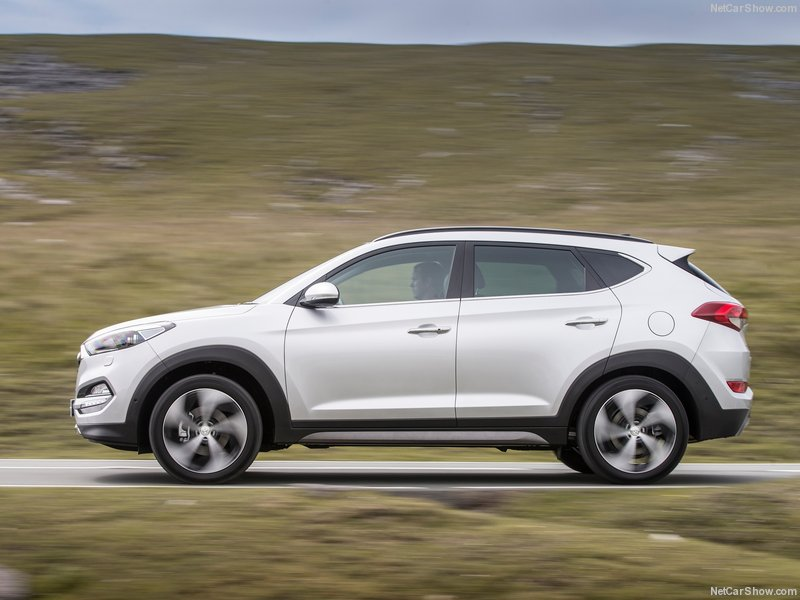 Hyundai-Tucson_EU-Version-2016-800-5f