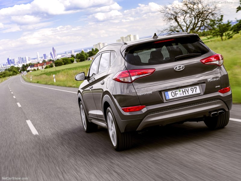 Hyundai-Tucson_EU-Version-2016-800-77