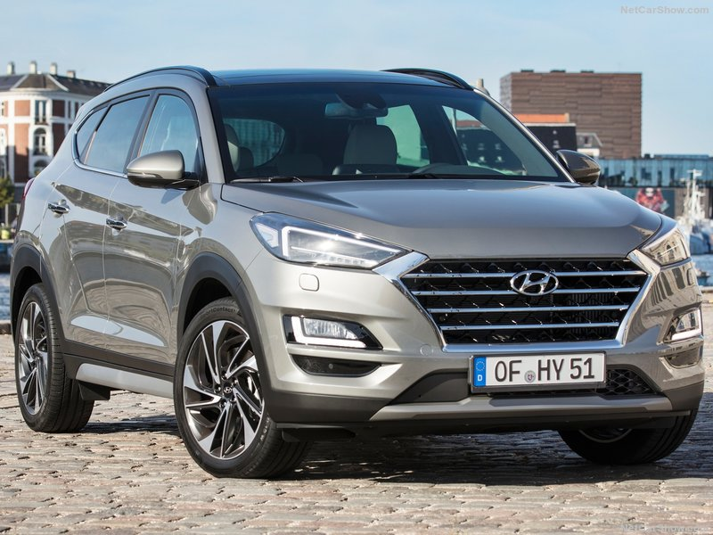 Hyundai-Tucson_EU-Version-2019-800-01