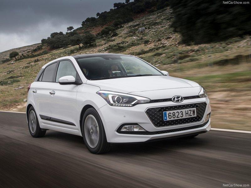 Hyundai-i20-2015-800-13
