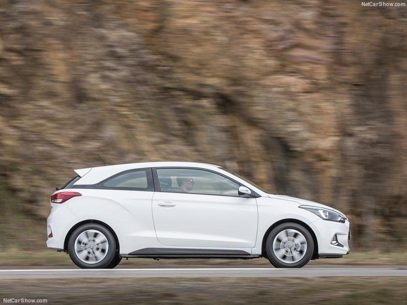 Hyundai-i20_Coupe-2015-800-1c