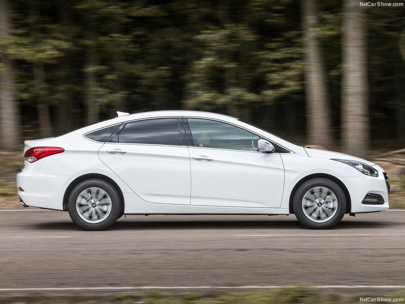 Hyundai-i40-2015-800-0f